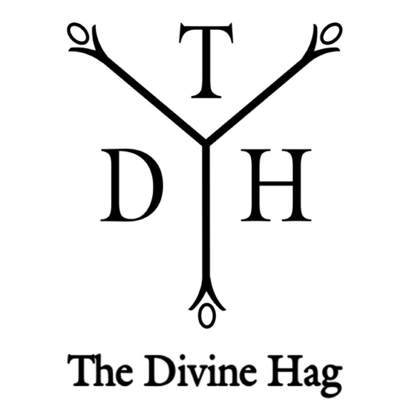 The Divine Hag Glasgow