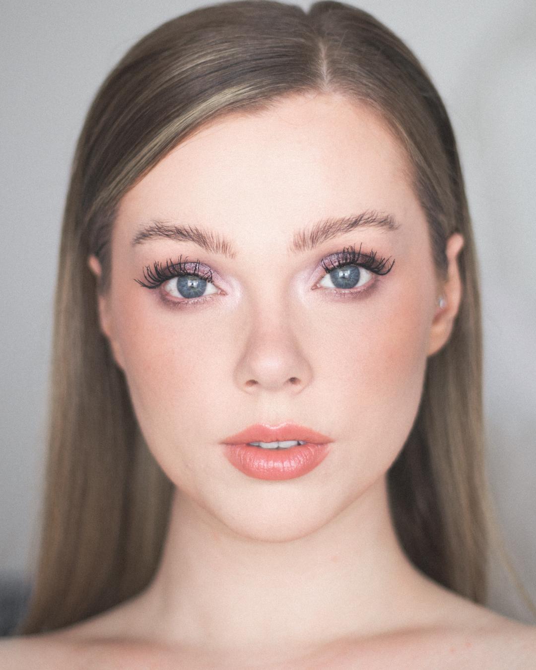 aether beauty eyeshadow