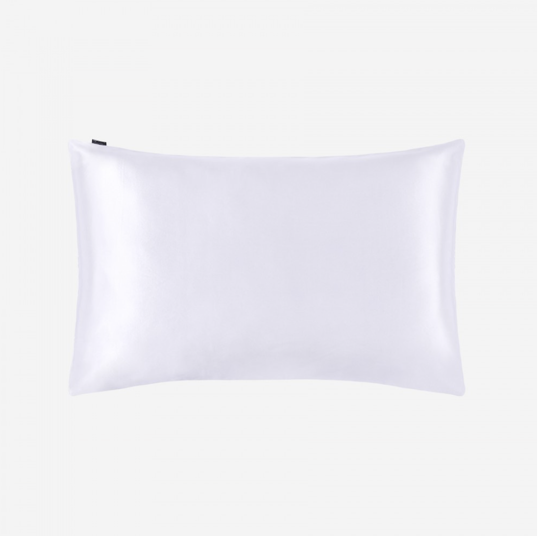 Lilysilk Silk Pillow Case